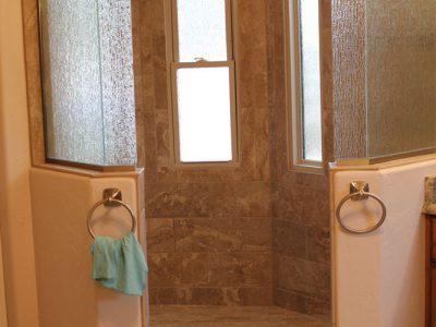 Storkson Shower